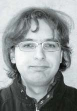 Christian Heller (plomlompom)
