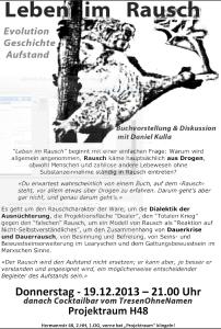 rausch_projektraum_flyer
