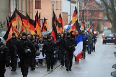 2015.11.15 Stendal Demo Buergerbewegung Altmark und Proteste (55)