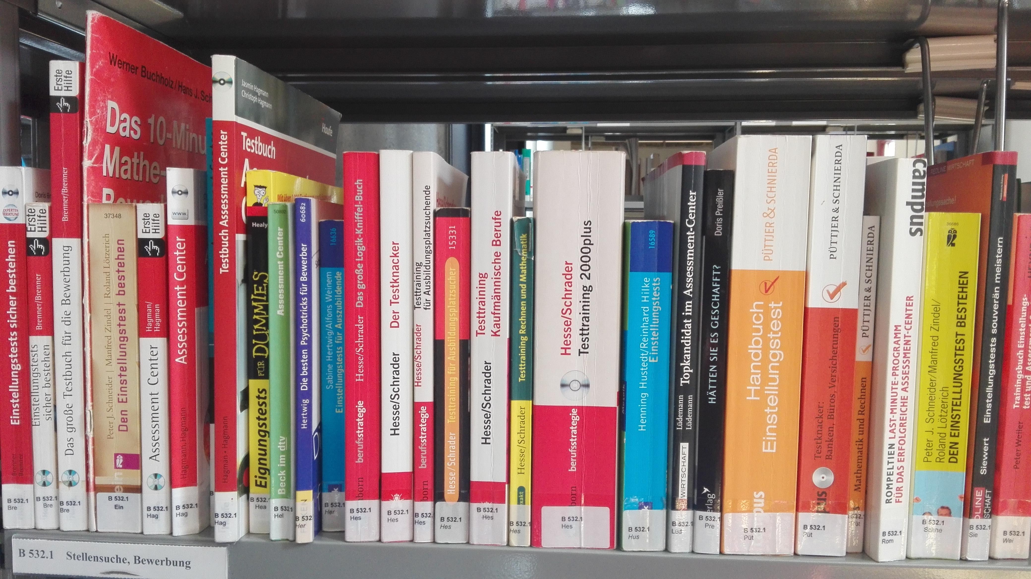 Classless Kulla Blog Archive Stadtbibliothek Heinrich Heine
